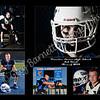 Horz Collage 11 x 14