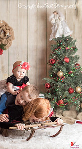 20171111-Christmas2017-2017MarstallFamilyChristmasPhotos-5wm