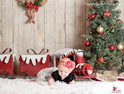 20171111-Christmas2017-2017MarstallFamilyChristmasPhotos-12wm