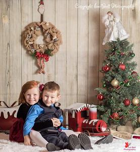 20171111-Christmas2017-2017MarstallFamilyChristmasPhotos-6wm