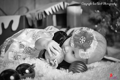 20171111-Christmas2017-2017MarstallFamilyChristmasPhotos-21wm