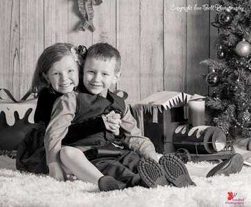 20171111-Christmas2017-2017MarstallFamilyChristmasPhotos-8wm