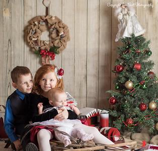 20171111-Christmas2017-2017MarstallFamilyChristmasPhotos-1wm