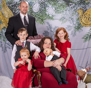 20191117-2019MarstallFamilyChristmasPhotos-All-1