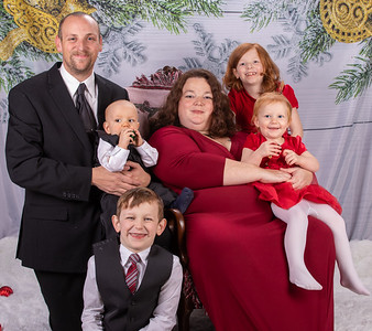 20191117-2019MarstallFamilyChristmasPhotos-All-10