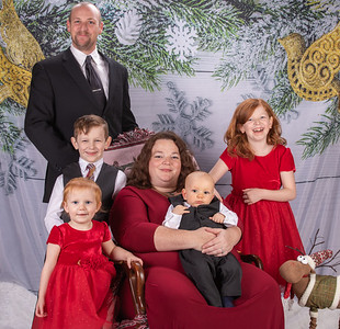 20191117-2019MarstallFamilyChristmasPhotos-All-4