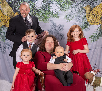 20191117-2019MarstallFamilyChristmasPhotos-All-2