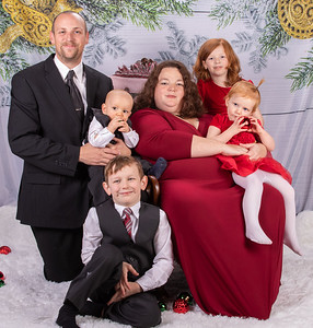 20191117-2019MarstallFamilyChristmasPhotos-All-11