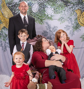 20191117-2019MarstallFamilyChristmasPhotos-All-7