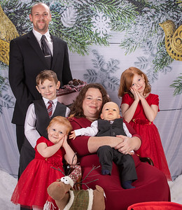 20191117-2019MarstallFamilyChristmasPhotos-All-8
