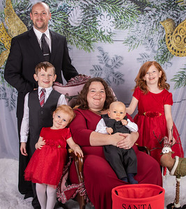 20191117-2019MarstallFamilyChristmasPhotos-All-5