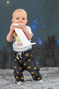 20200215-Orion1stBirthday-OrionBackGround-14