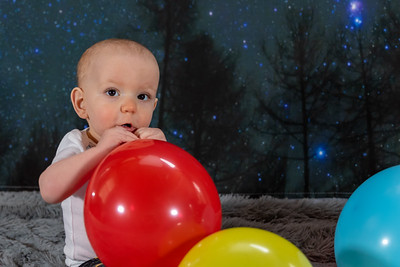 20200215-Orion1stBirthday-OrionBackGround-25