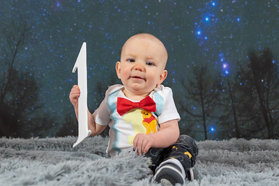 20200215-Orion1stBirthday-OrionBackGround-6