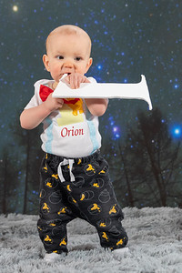 20200215-Orion1stBirthday-OrionBackGround-16