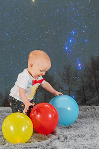 20200215-Orion1stBirthday-OrionBackGround-22