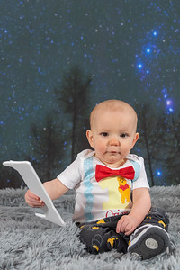 20200215-Orion1stBirthday-OrionBackGround-7