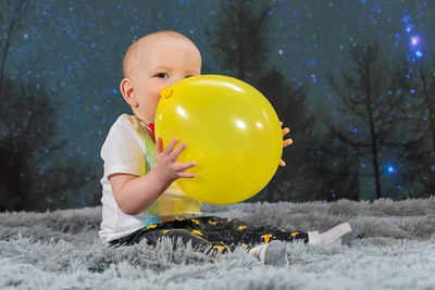 20200215-Orion1stBirthday-OrionBackGround-19