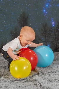 20200215-Orion1stBirthday-OrionBackGround-23