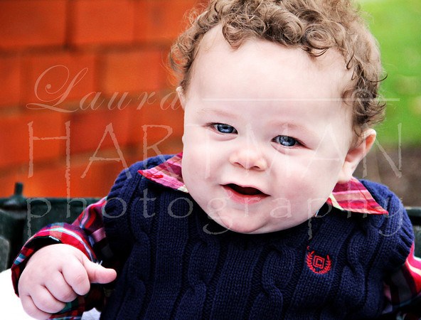 """Image by  <a href=""""http://www.LauraHartmanPhotography.com"""">http://www.LauraHartmanPhotography.com</a> - Columbus, OH"""