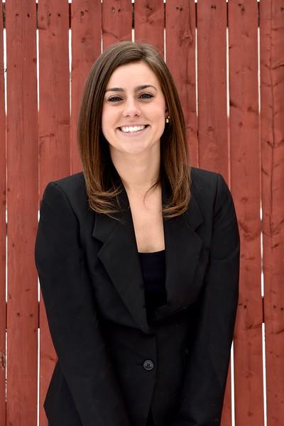 Nicole- HusVar Properties
