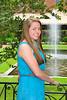 Nicole Kain Grad Pics 0025smooth