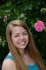 Nicole Kain Grad PicsRAW0231_Perfect365