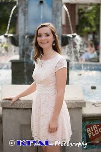 Nicole Kimmel-21