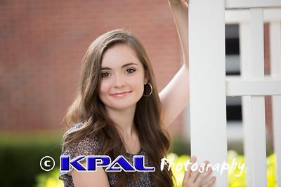 Nicole Kimmel-12