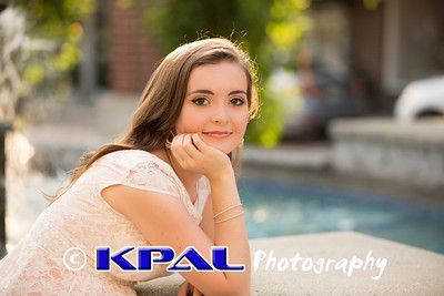 Nicole Kimmel-27