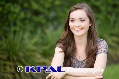 Nicole Kimmel-9