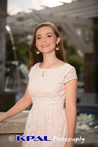 Nicole Kimmel-24