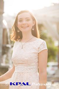 Nicole Kimmel-23