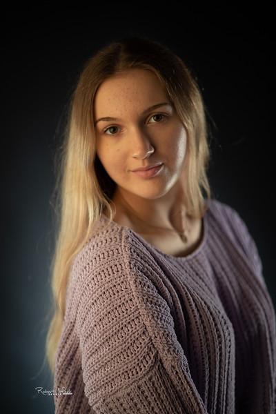 Nicole Mertens-97