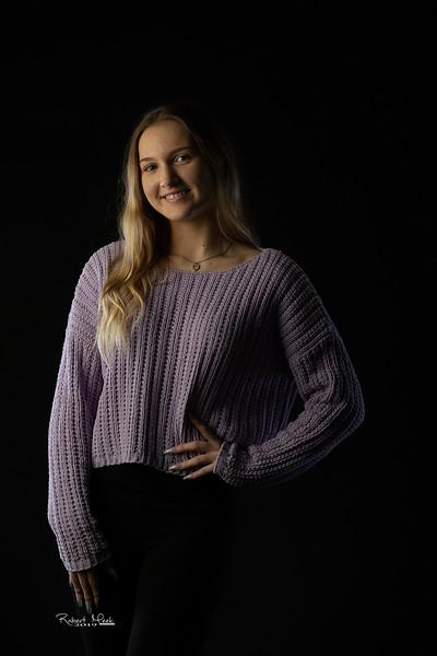 Nicole Mertens-73