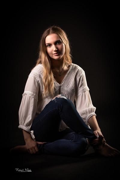 Nicole Mertens-149