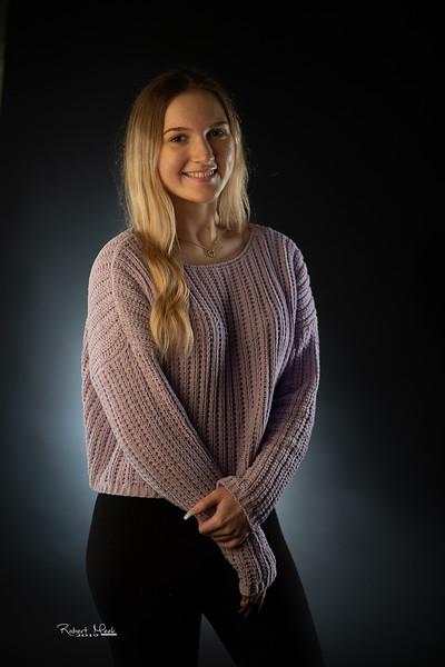 Nicole Mertens-94