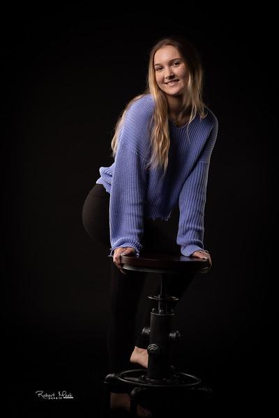 Nicole Mertens-133