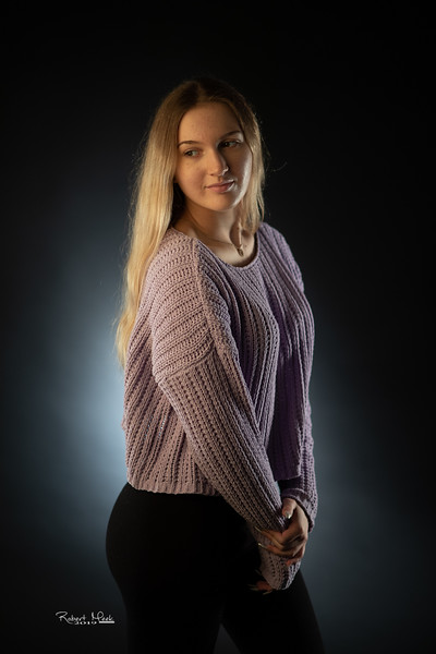 Nicole Mertens-96