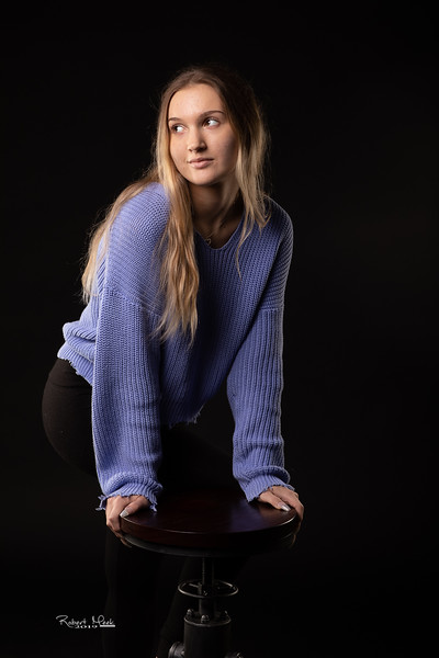 Nicole Mertens-127
