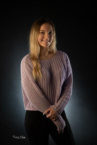 Nicole Mertens-93