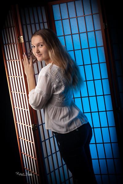 Nicole Mertens-56