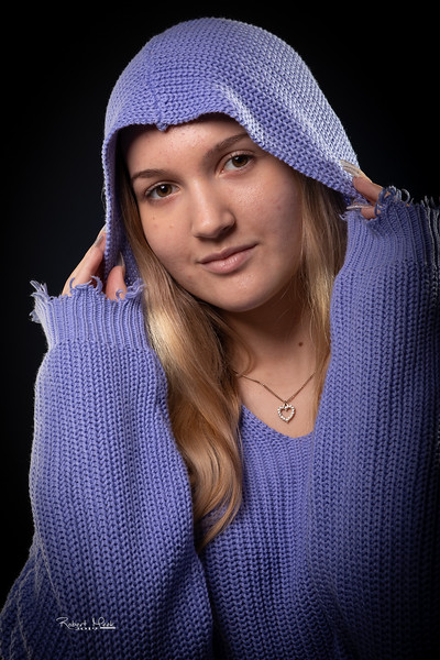 Nicole Mertens-116