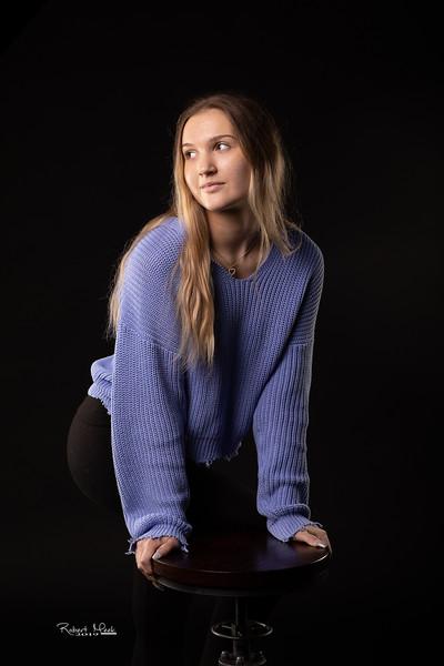 Nicole Mertens-129
