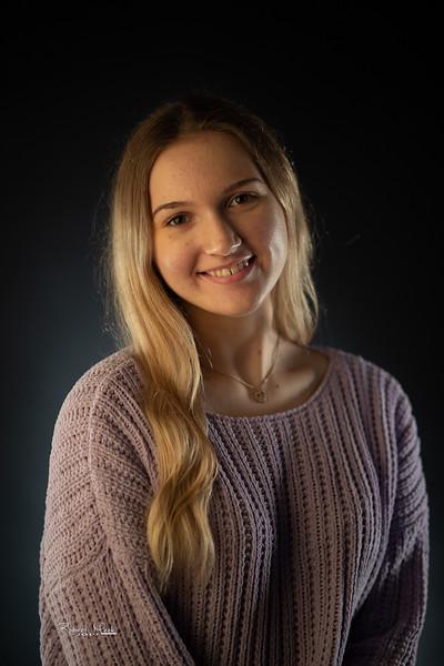 Nicole Mertens-91