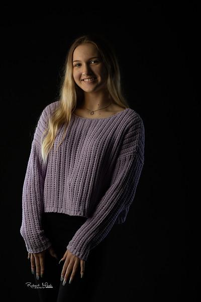Nicole Mertens-77