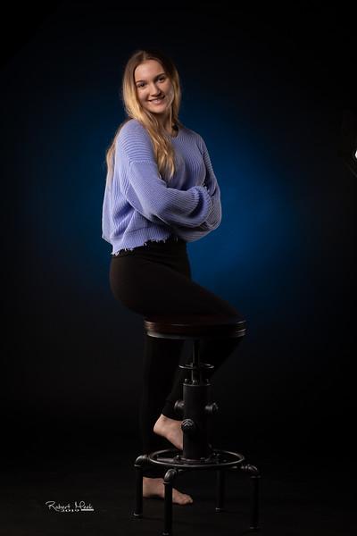 Nicole Mertens-142