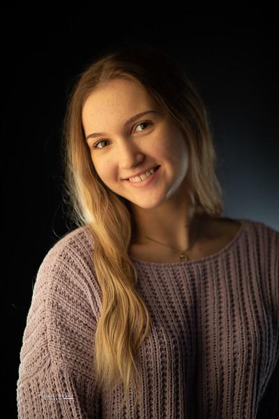 Nicole Mertens-101