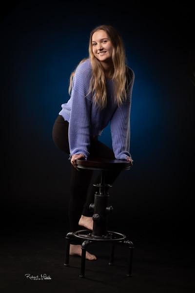 Nicole Mertens-136