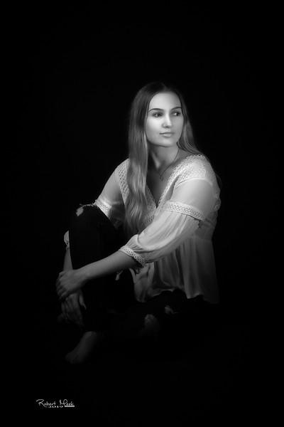 Nicole Mertens-148